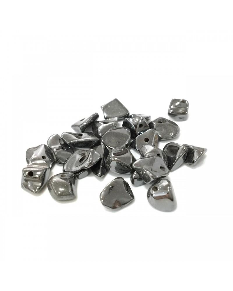 X200 Chips hématite 4/5mm