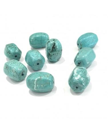 x2 Turquoise