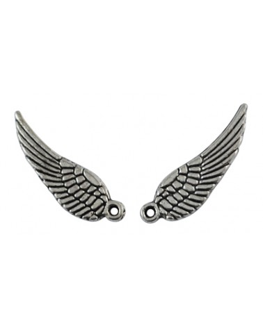 x15 ailes 16mm