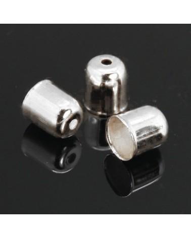 x10 embouts intérieur 6mm