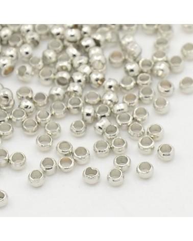 X200 perles à écraser