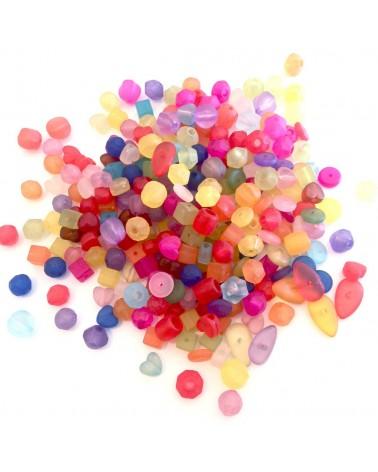 Mix 200 Perles
