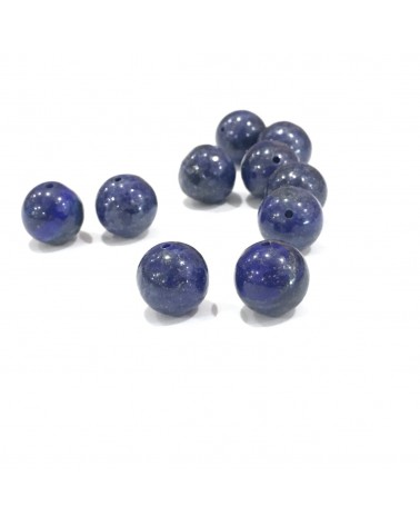 x2 Lapis Lazuli
