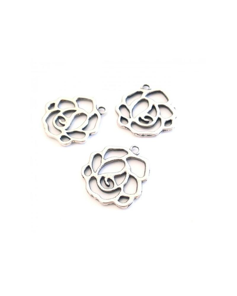 x20 roses 23mm