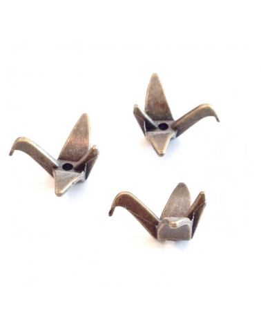 x20 origami 21x16mm