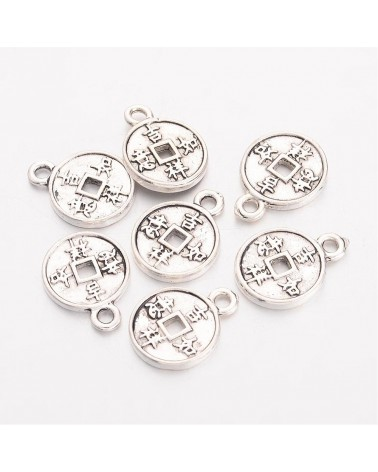 x5 pieces 10mm