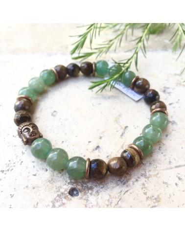 Bracelet H Protection - Anti stress
